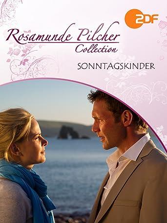 Rosamunde Pilcher: Sonntagskinder