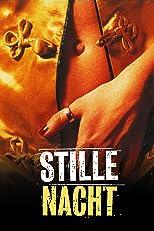 Stille Nacht: Ein Fest der Liebe