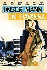 Unser Mann in Havanna