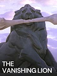 The Vanishing Lion
