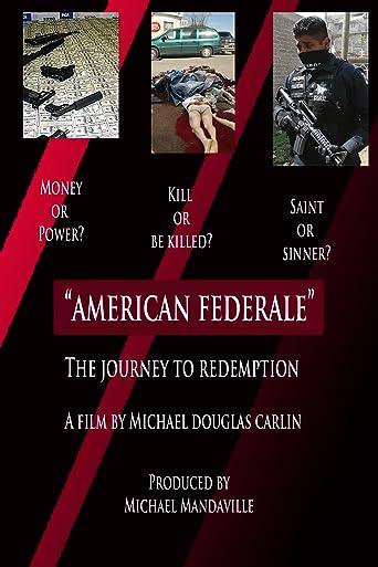 American Federale [OV]