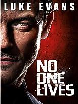 No One Lives - Keiner überlebt!
