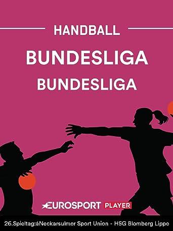 Handball: Bundesliga der Frauen 2020/21