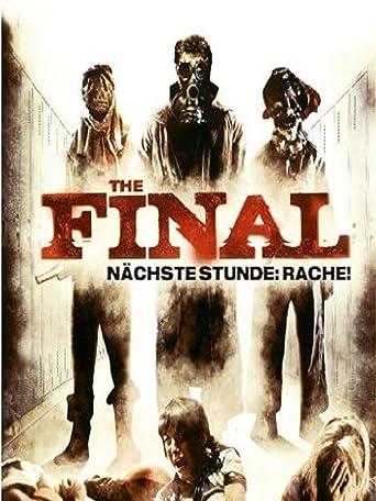 The Final - Nächste Stunde: Rache!