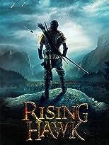 Rising Hawk