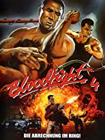 Bloodfight 4