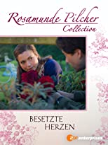 Rosamunde Pilcher: Besetzte Herzen