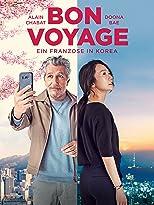 Bon Voyage - Ein Franzose in Korea
