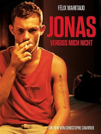 Jonas - Vergiss mich nicht