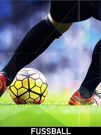 Fußball | Saudi-Arabien - Brasilien