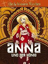Anna und der König von Siam