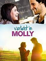 Verliebt in Molly