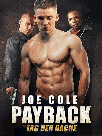 Payback - Tag der Rache