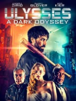 Ulysses: A Dark Odyssey