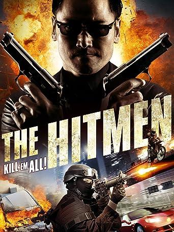 The Hitmen - Kill 'em all