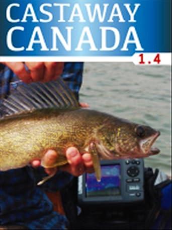 Castaway Canada - Episode 4