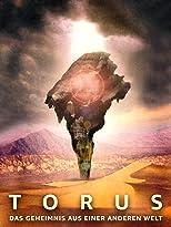 Torus - Das Geheimnis aus einer anderen Welt
