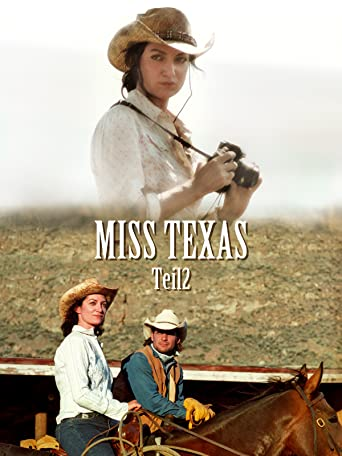 Miss Texas - Teil 1