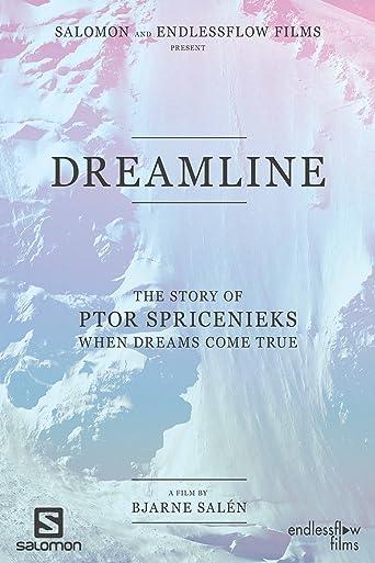 Dream Line