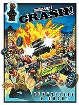 Crash! - Draculas Todesrennen