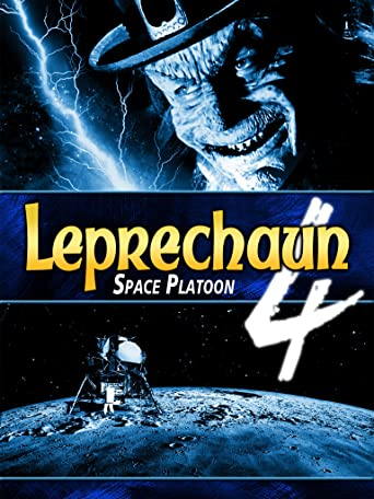 Space Platoon