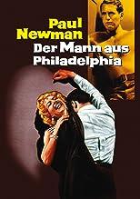 Der Mann aus Philadelphia