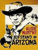 Aufstand in Arizona