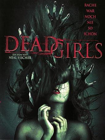 Dead Girls - Mädchen des Todes