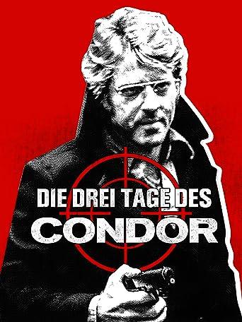Die drei Tage des Condor