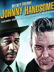 Johnny Handsome - Der schöne Johnny