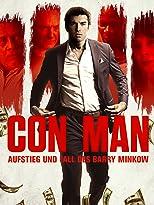 Con Man - Aufstieg und Fall des Barry Minkow