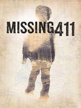 Missing 411 [OV/OmU]