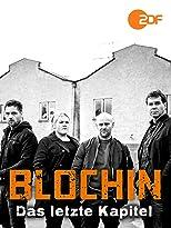 Blochin - Das letzte Kapitel
