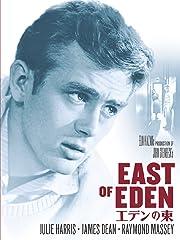 エデンの東 (字幕版)