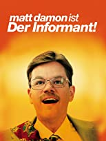 Der Informant!
