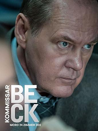 Kommissar Beck: Mord in Zimmer 302
