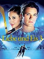 Liebe und Eis 3
