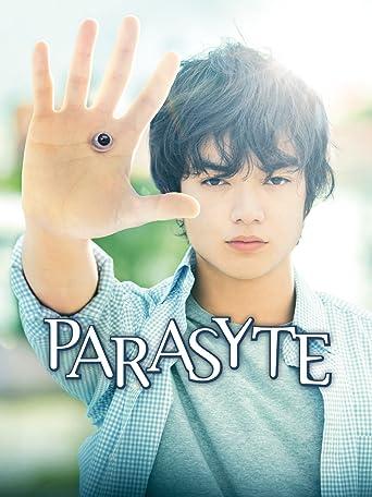Parasyte - Film 1
