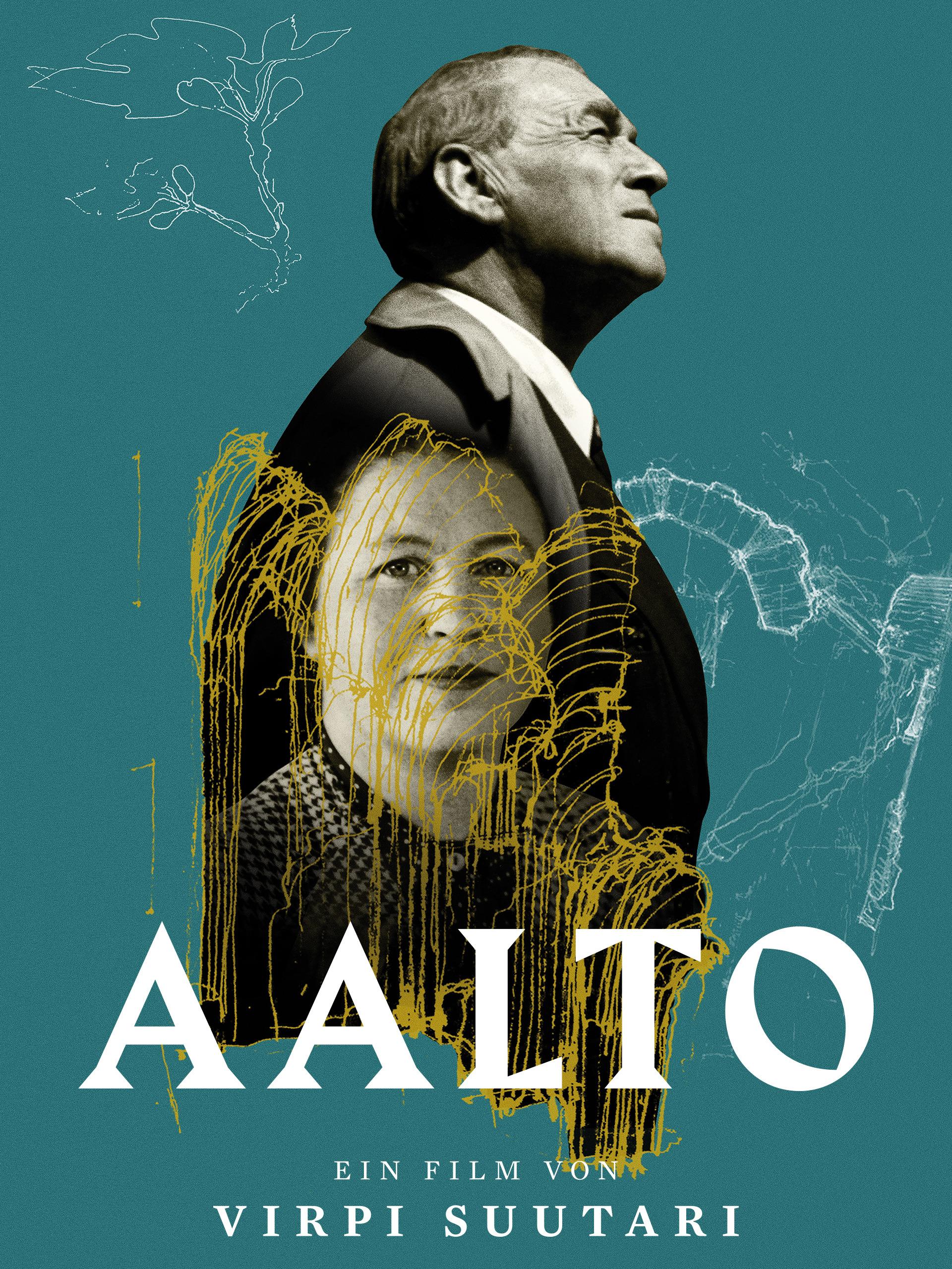 Aalto [OmU]