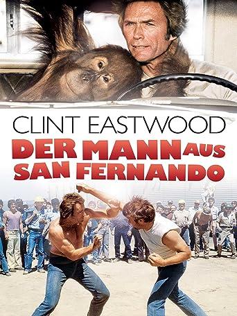 Der Mann aus San Fernando