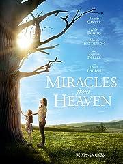 天国からの奇跡 (字幕版)
