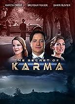 The Secret of Karma