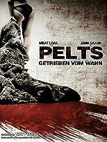 Masters of Horror - Pelts