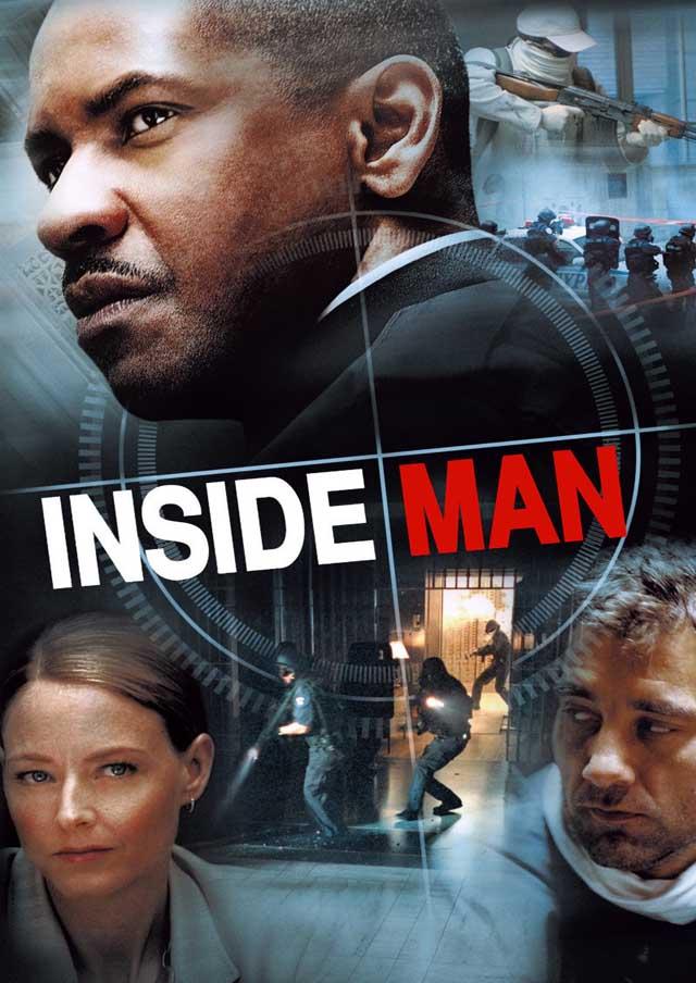 Inside Man