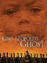 King Leopold's Ghost [OV]