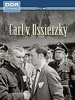 Carl v. Ossietzky