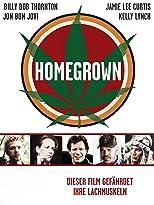 Homegrown [.dt/OV]