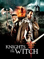 Knights of the Witch