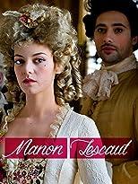 Manon Lescaut [OV]