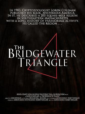The Bridgewater Triangle [OV]